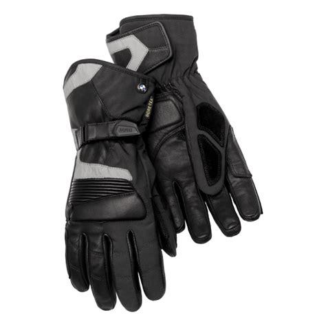 Bmw Motorrad Handschuhe by Bmw Handschuh Pro Summer Herren Handschuhe Motorrad