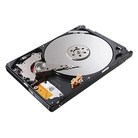 Hardisk Laptop Seagate 1tb disk drive laptop seagate st1000lm014 hdd 1tb ssd