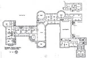 biltmore estate floor plan biltmore house 3rd floor floorplan the biltmore 3rd