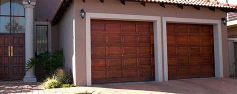 builders overhead door prestige roller shutter doors