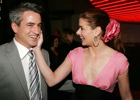 where was wedding date filmed dermot mulroney and debra mulroney photos photos