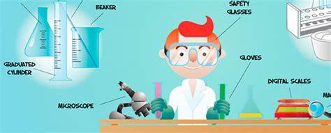preguntas de ingles para niños de primaria educando cient 237 ficos 6 webs de ciencia para ni 241 os y