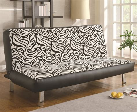 printed couches sitting pretty 6 sofa bed designs to complete your living