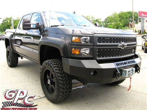 Lifted Jeeps For Sale In Pa Lifted Trucks For Sale Lifted Trucks Pittsburgh Pa