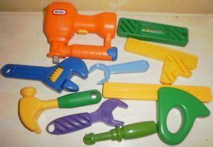 little tikes tool bench recall little tikes tool set toy hot girls wallpaper