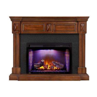 Home Depot Fireplace Mantel And Surround by Fireplace Surrounds Fireplace Mantels Fireplaces