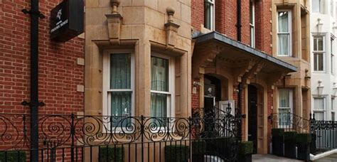 phoenix house reviews cheval phoenix house chelsea london review serviced
