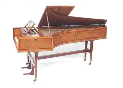 the eighteenth century fortepiano grand and its patrons from scarlatti to beethoven books fortepiano pianoforte