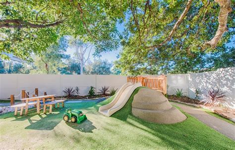 kids dream backyard diy projects to create a kid s dream backyard modularwalls