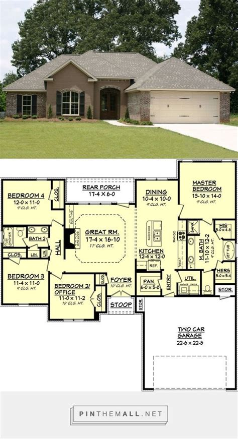 shaker style house plans shaker style house floor plans house plans luxamcc