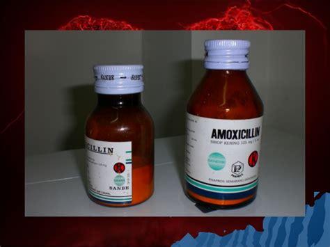 Obat Luminal ilmu resep