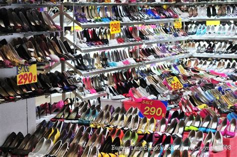 Make Up Di Bangkok 09 17 2012 2 jpg