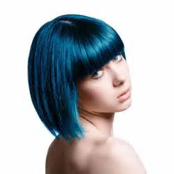 blue hair colors blue black hair color ideas 2016 haircuts hairstyles