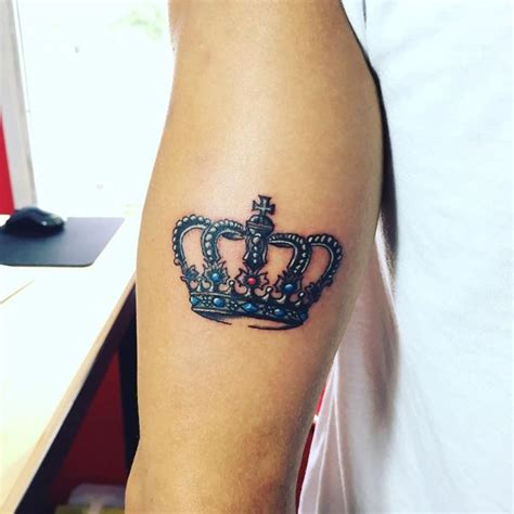 crown tattoo designs for men crown tattoos for designs ideas and meaning tattoos