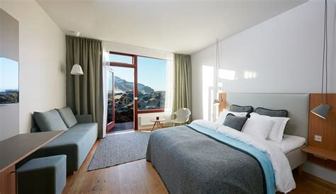 blue hotel room silica hotel updated 2018 reviews iceland grindavik