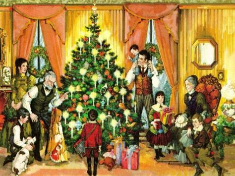 xmas tree hsitory in britain history and tradition 187 best trees