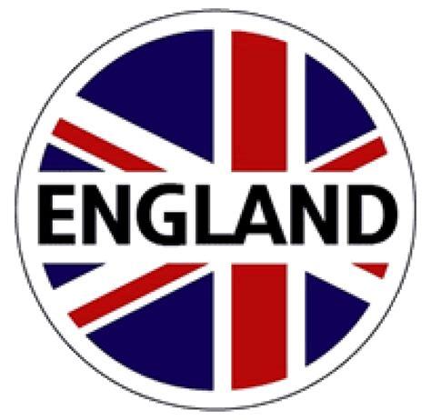 Coloriage Angleterre Sur Hugolescargot Com