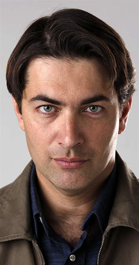 american actors lebanese origin iranian male television actors