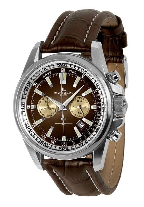 jacques lemans 180 s chronograph liverpool 1 1117qn nur