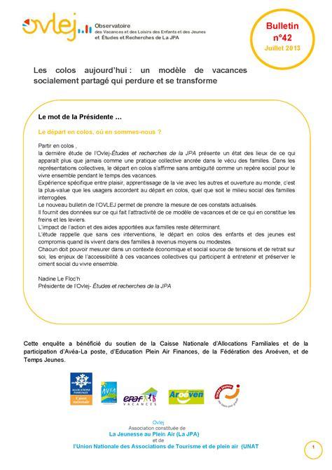 Lettre De Motivation Stage Vacances Lettre De Motivation Stage Periscolaire Ccmr