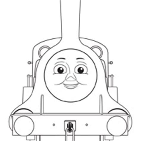 emily train coloring page coloring page emily