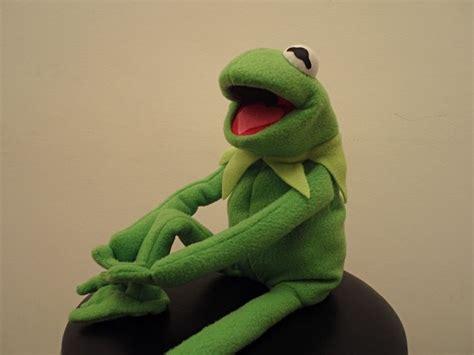 imagenes nuevas rana rene m 225 s de 25 ideas incre 237 bles sobre memes de la rana en