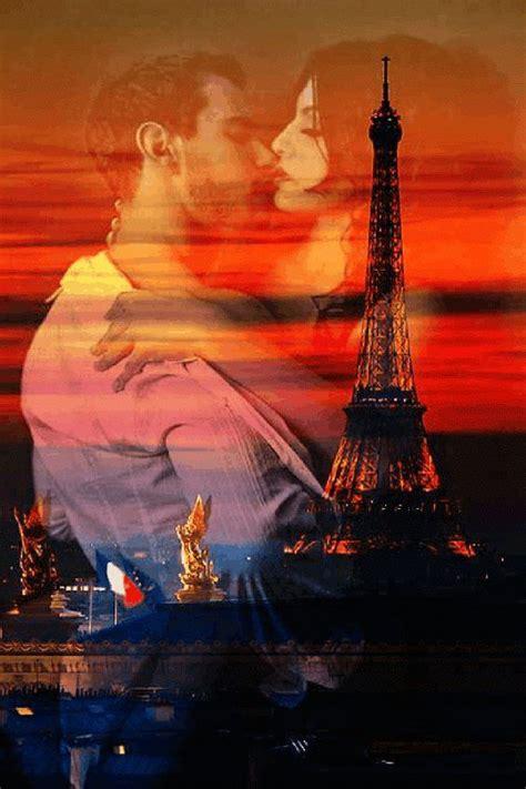 imagenes de parejas romanticas de anime imagenes romanticas de parejas enamoradas bes 225 ndose