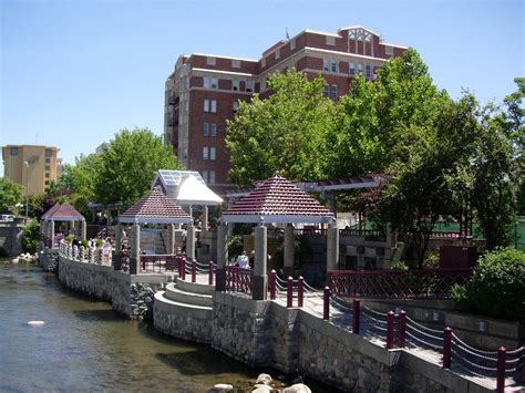 daycare reno nv top 10 things to see and do in reno nevada