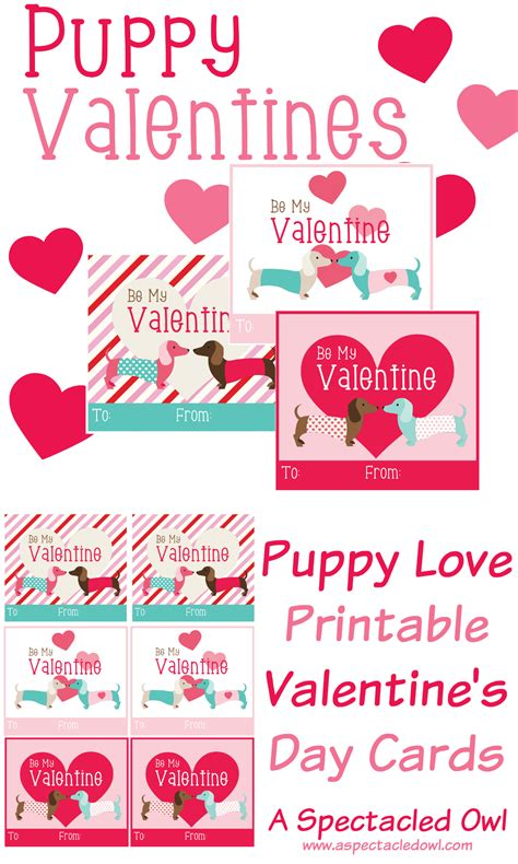 Valetines Day Cards