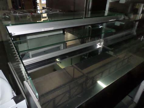 banco vetrina usato banco vetrina refrigerato usato dietamed