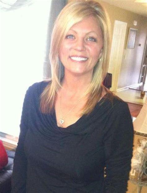 chemotherapy feminization fundraiser by tammy drawdy johnson help sissy kinard
