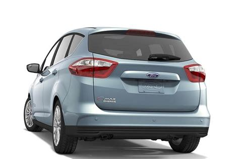 2015 ford c max energi motor trend indiancarsblogscom 2015 ford c max energi new car review autotrader