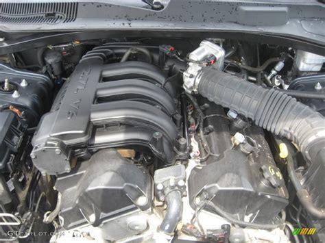 Chrysler 2 7 Engine Problems by Chrysler 300 2 7 Thermostat Diagram 35 Wiring Diagram