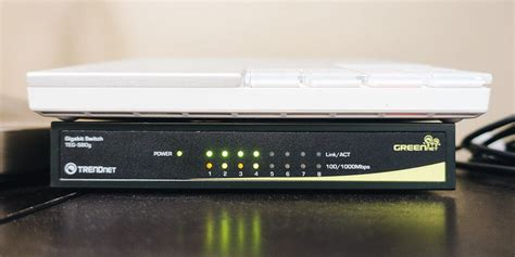 network switch      reviews