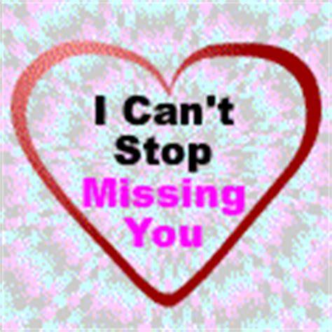 format gif untuk blackberry dp bbm gambar gambar tulisan cinta romantis bergerak
