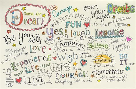 creative letters jane maday s art blog creative lettering
