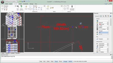 full version software download with crack corelcad 2015 keygen download autos post