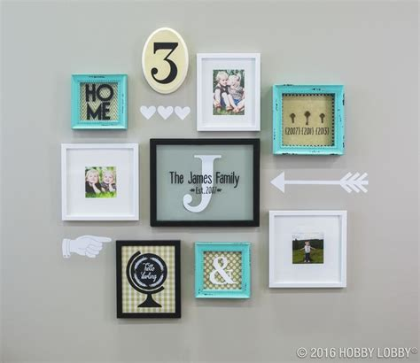 printable vinyl hobby lobby 102 best images about gallery wall ideas on pinterest