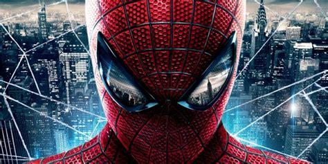 wann kommt the amazing spider 2 auf dvd ultimate pack quot the amazing spider quot zum