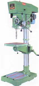 drilling machine drilling machines auger drilling