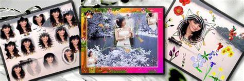 programma per mettere cornici alle foto programma x foto scarica il tuo programma per modificare foto