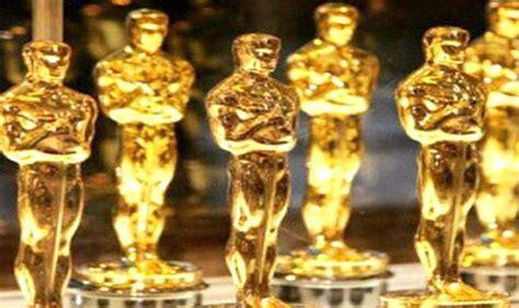 lista de nominados a los oscar 2015 conoce a los nominados a los premios oscar 2015