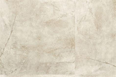 marmorfliesen angebote marmorfliesen rodi 60x60 ceramiche fenice