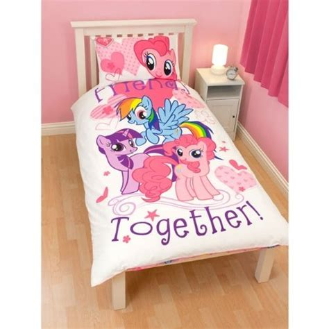 my little pony bedding my little pony bedroom