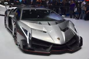 Cool Lamborghini Pictures Cool Lamborghini Veneno Wallpapers Image 262