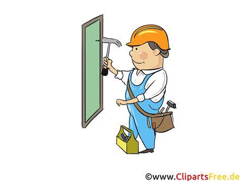 clip kostenfrei fachmann bauarbeiten industrie cliparts wirtschaft
