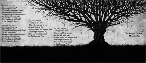 the hanging tree the the hanging tree alternative radio mix by edithezeigboizuegbunam hulkshare