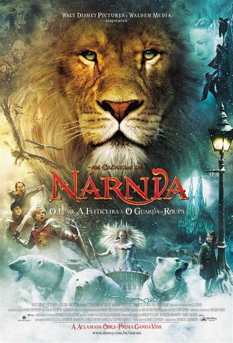 Witch And Wardrobe Soundtrack by Picture Of The Chronicles Of Narnia The The Witch