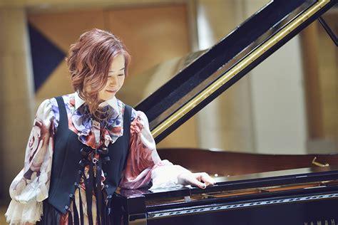 anime expo ticket price 2018 anisong world matsuri at anime expo 2018 announces musical