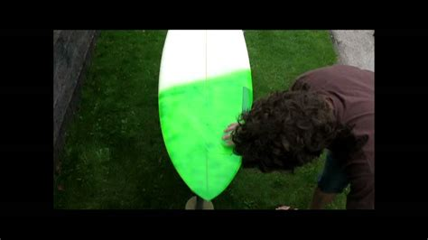Spray Paint Design Ideas by Spray Paint Design On Surfboard